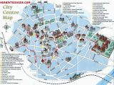 Vienna On Map Of Europe Sightseeing attractions In Vienna Austria Travel Plan
