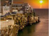Vieste Italy Map 10 Groa Artige Bilder Zu Gargano Italy Travel Puglia Italy Und