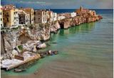 Vieste Italy Map 15 Best Gargano Italy Images Puglia Italy Italy Travel