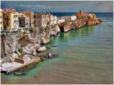 Vieste Italy Map 15 Best Gargano Italy Images Puglia Italy Italy Travel