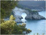 Vieste Italy Map Vieste Wikipedia