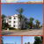 Villamartin Spain Map 1 Bed 1 Bath Apartment In Denia Alicante Spain A 75 000