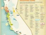 Vineyards In California Map 117 Best Wine A Bit You Ll Feel Better Images Food Smile
