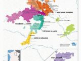 Vineyards In France Map France Champagne Wine Map In 2019 From Our Official Store