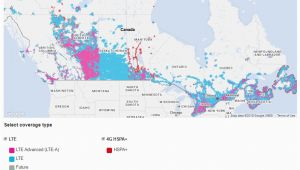 Virgin Mobile Coverage Map Canada Virgin Mobile Coverage Map 85 Images In Collection Page 2