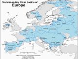 Volga River Map Europe Europe River Map Arm0nia org
