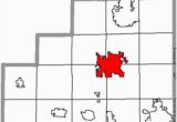 Wadsworth Ohio Map Medina Ohio Wikipedia