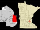 Walker Minnesota Map Minneapolis Wikipedia