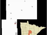 Walker Minnesota Map Pine River Minnesota Wikipedia