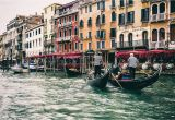 Walking Map Of Venice Italy 9 Must Have Experiences In Venice Italy Earth Trekkers