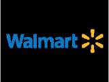 Walmart Locations Ohio Map Get Walmart Hours Driving Directions and Check Out Weekly Specials