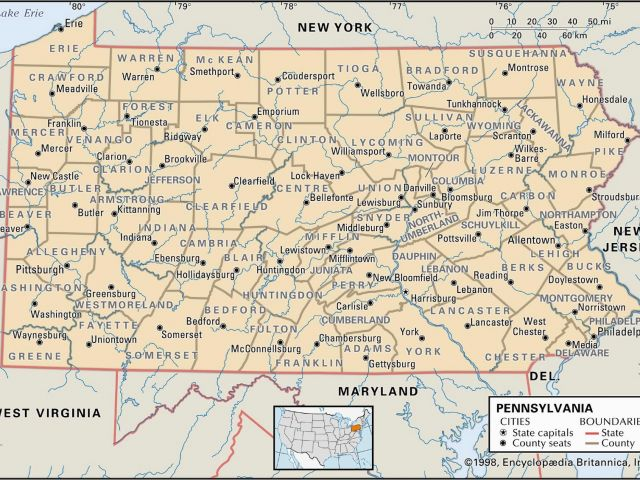 Washington County Ohio Tax Maps State and County Maps Of ... on county road maps, county farm maps, county services maps, county health maps, county parcel maps, county subdivisions,