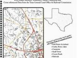 Washington County Texas Map West Virginia County Maps C J Puetz Amazon Com Books