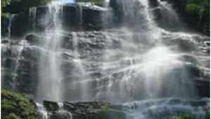 Waterfalls In Georgia Map 37 Best Waterfalls Images On Pinterest Waterfalls Destinations