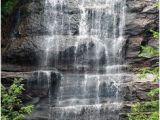 Waterfalls Upper Peninsula Michigan Map 17 Best Vacation Camping Images Michigan Waterfalls Great Lakes