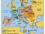 Waterloo Europe Map 1150 Best Maps Images In 2018 History Cat Culture Europe