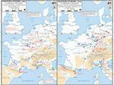 Waterloo Europe Map 9 Best Waterloo Images In 2018 Battle Of Waterloo