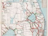 Watervale Michigan Map Search Results for Map Florida Library Of Congress