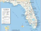 Watervale Michigan Map where is Venice Beach California On A Map Massivegroove Com