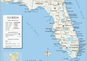 Gulf Side Of Florida Map.Watervale Michigan Map Map Of Florida Gulf Side Awesome Map Gulf