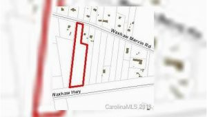 Waxhaw north Carolina Map 5317 Waxhaw Marvin Rd 8 10 Waxhaw Nc 28173 Realtor Coma
