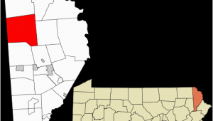 Wayne County Ohio township Map Mount Pleasant township Wayne County Pennsylvania Wikiwand