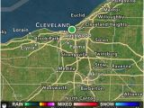 Weather Map Akron Ohio Wkyc Weather On the App Store