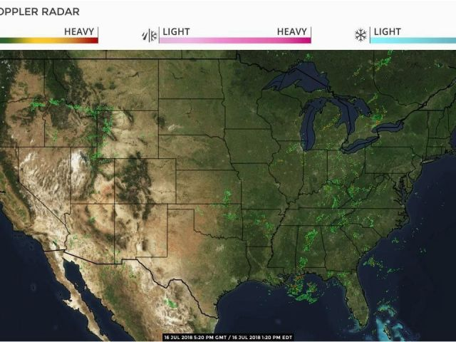 Winnipeg Radar Map Weather Map Cleveland Ohio Winnipeg Radar Weather Map Elegant
