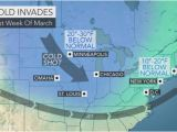 Weather Map Of Canada Disruptive northeastern Us Snowstorm to Continue Into Monday