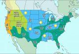 Weather Map Portland oregon Us Temp Map forecast Fresh Us National Weather forecast Map Elegant