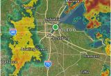 Weather Map toledo Ohio Wtol First Alert Weather On the App Store