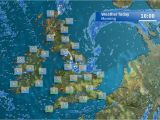 Weather Maps Europe 10 Day the Weather Channel