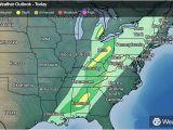 Weather Maps New England Pinehurst Ma Current Weather forecasts Live Radar Maps News Weatherbug