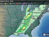Weather Maps Of Texas Lysite Wy Current Weather forecasts Live Radar Maps News