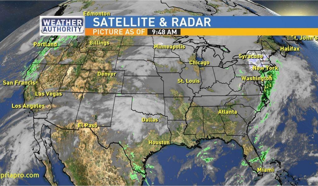 Edmonton Weather Radar Map Weather Radar Map Colorado Weather Radar Map United States Best