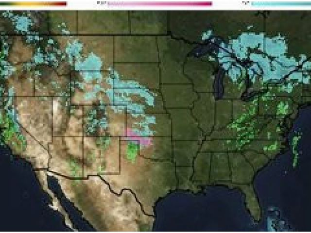 Weather Radar Map Columbus Ohio the Weather Channel Maps