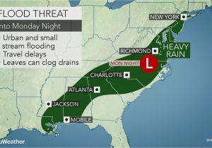Weather Radar Map north Carolina Snowstorm Pounds Mid