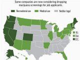 Weed Maps California Vermont S Legal Marijuana Era Dawns