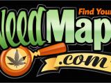 Weed Maps California Weedmaps Logos