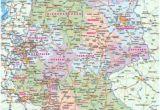 Weimar Texas Map Die 9 Besten Bilder Von Geopolitical Maps Cartography Und Deutsch