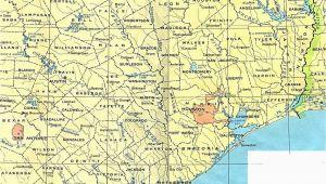 West Canaan Texas Map Eastern Texas Map Business Ideas 2013
