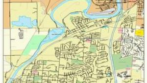 West Carrollton Ohio Map 7 Best West Carrollton Lived Till 10 Images My town West
