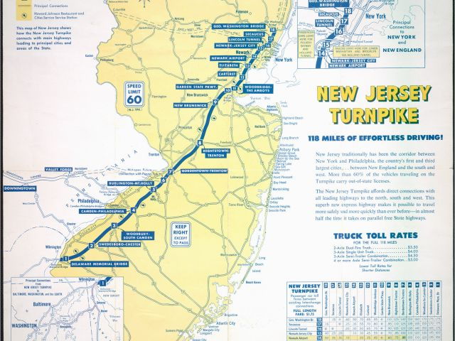 West Chester Ohio Zoning Map New Jersey Historical Maps ...