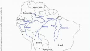 West Europe Map Quiz Legible Countries and Capitals Trivia south American