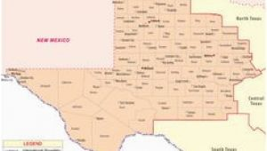 West Texas City Map 175 Best Maps Images Texas Maps Us State Map Usa Maps