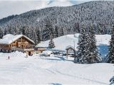 Western Canada Ski Resorts Map Map Of France Ski Resorts Ski Independence