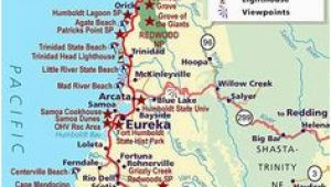 Western oregon Map Map Of the West Coast Of Usa West Coast Usa Map Favorite Places