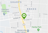 Westerville Ohio Zip Code Map Uptown Hair Design Westerville Oh Groupon