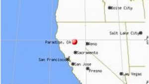 Westwood California Map 127 Best Magalia Ca Just A Little Above Paradise Images In 2019