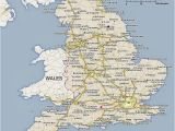 Weymouth England Map Downton England Map Dyslexiatips